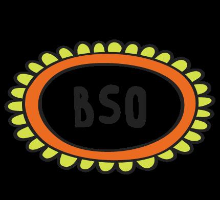Tarieven-BSO